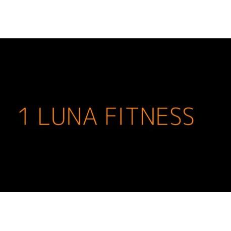 1 Luna Fitness NonStop