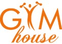 GymHouse Online